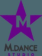 M.Dance