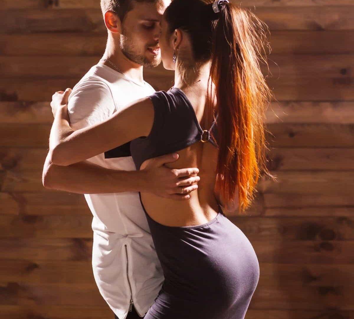 Женский день в M.Dance Долгопрудный 14 марта в 18:30